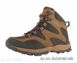 womens hiking boots canada classical hi tec jura wp womens hiking boots brown canada website