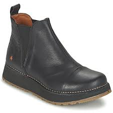 womens boots cape town shoes sale cape town ankle boots heathrow black 3636767