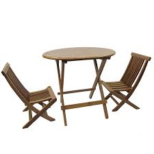 Folding Table Adjustable Height The Round Folding Table And The Flexible Characteristic U2014 Home