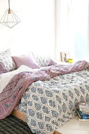 shabby chic bedding sets uk shabby chic duvet covers canada zoom