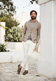 urbanebox online styling service for men and women clothing club 2240 best mens wear images on pinterest costumes fashion blogs
