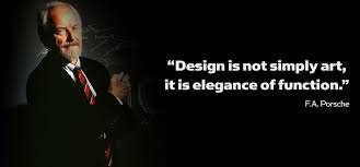 ferry porsche quotes ferdinand alexander porsche creator of a legend the porsche 911