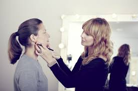 the makeup school with jacqui mcelroy founder of tms the makeup school