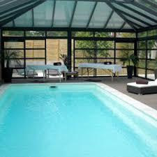 chambre piscine les nymphéas chambres d hôtes à wimereux pas de calais 62
