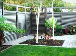 Modern Landscaping Ideas For Backyard Simple Ideas For Backyard Landscaping Modern Landscaping Ideas