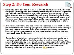 example compare and contrast essay point by point information