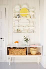 Where Can I Buy Bookshelves by Where Can I Buy This Wall Mounted Plate Rack In Sydney Australia