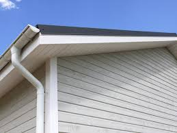 roofing cost gutters beautiful cost of a new roof gutters cost