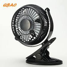 ventilateur de bureau portable mini usb ventilateur de bureau pour la maison bureau abs