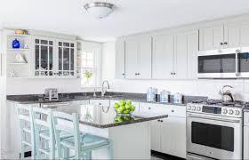 Kitchen Layout Design Ideas Angular Kitchen Layout Design Ideas 2017 Small Design Ideas
