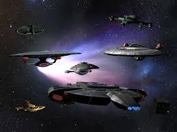 ambassador class starship variants http www ufstarfleet org
