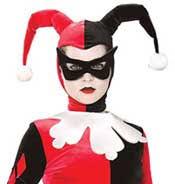 Halloween Costumes Sales Discount Joker Halloween Costumes Sale Squad Dark
