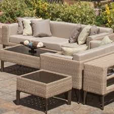 Outdoor Furniture Charlotte by Hearth And Patio 10 Reviews Furniture Stores 4332 Monroe Rd