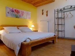 chambres d hotes hauterives chambres d hôtes près beaurepaire hauterives et lens lestang le clos
