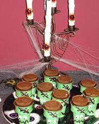 your handmade halloween decorations martha stewart