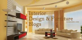 best home interior design websites completure co
