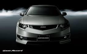 2001 honda accord coupe parts 2001 honda accord coupe aftermarket parts car insurance info