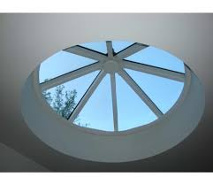 dome roof lights best roof 2017