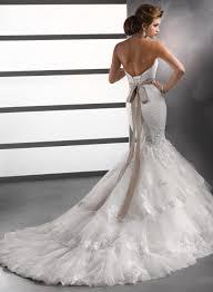 2017 lace sweetheart mermaid wedding dresses with bolero jackets