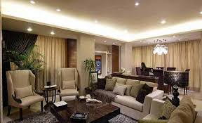 living room shocking living room design ideas country glamorous