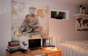 lauren conrad home decor kitchen design sensational modern bedroom home decor ideas