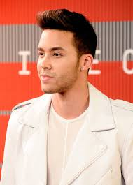 prince royce 2015 prince royce photos photos 2015 mtv video music awards arrivals