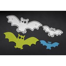 online get cheap halloween bats crafts aliexpress com alibaba group