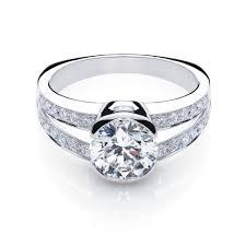 wedding band ideas wedding rings design your own wedding band custom tungsten
