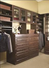 custom closets hilton head bluffton deerfield village