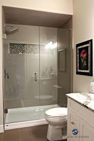 walk in bathroom shower ideas shower bathroom designs pretty small bathroom walk in shower