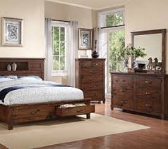Storehouse Bedroom Furniture by Legends Furniture Bedroom Products