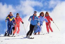 ski deals for thanksgiving travel albany kid family travel