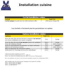 ikea prix pose cuisine davaus service installation cuisine ikea avis avec des