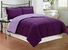Down Comforter King Size Sale Purple Quilts King Size Purple Quilts King Size Ideas U2013 Hq Home