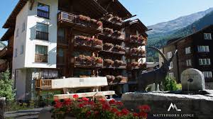matterhorn lodge hotel u0026 zermatt switzerland booking com