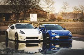 nissan 370z vs camaro ss z370 vs brz carbonstains pinterest cars