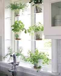 kitchen garden window ideas kitchen garden window fitbooster me