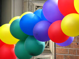 cheap balloon bouquet delivery balloon bouquet delivery send flowers balloon bouquets