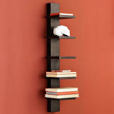 Narrow Bookcase Black by Lack Wall Shelf Unit Black Ikea Fans Narrow Shelves And Wall