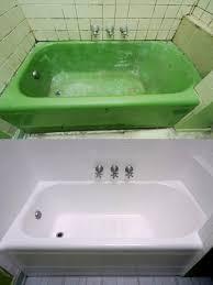 Bathtub Refinishing Portland Photo Gallery Allen Company Of Portland U2013 For Custom Refinish