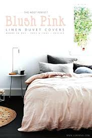 Best Place To Buy A Bed Set Where To Buy Bedding Bedroom Best Sheets To Sleep On Top