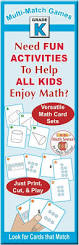 383 best math workstations images on pinterest guided math math