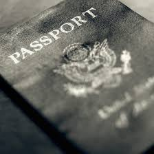 how can i track down my lost passport usa today