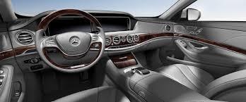 mercedes inside 2017 s550 sedan mercedes inside 2017 mercedes s550 price