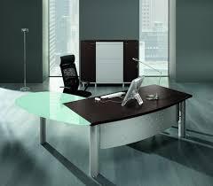 tr騁eau pour bureau bureau avec tr騁eau 28 images bureau en bois 34 id 233 es diy