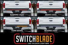 Putco Lights Putco Car And Truck Led Light Ebay