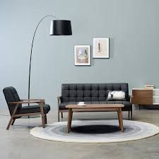 High Coffee Tables Pike Nordic Home High Coffee Table Furniture Thailand ช