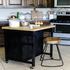 kitchen islands with wheels cheap remodeling ideas for kitchens