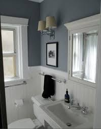 Bathroom Beadboard Height - bathrooms with beadboard amazing with 1000 ideas about wainscoting