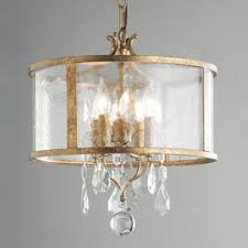 pendant lighting distinguish your style shades of light